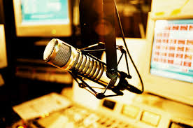 tips on how to do a radio interview