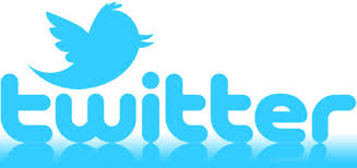 our quick guide to content creation for twitter