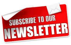 do newsletters work