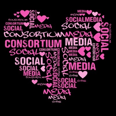 How often should you post to your social media channels?Guide from Social Media Consultants in Worthing, West Sussex