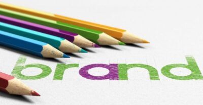 guest blog by conscious solutions - The Psychology of Colours and your brand