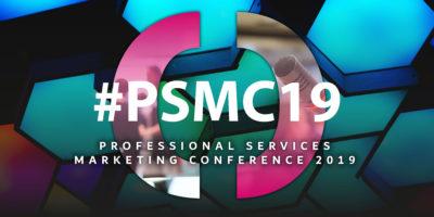 PSMC 2019 blog header