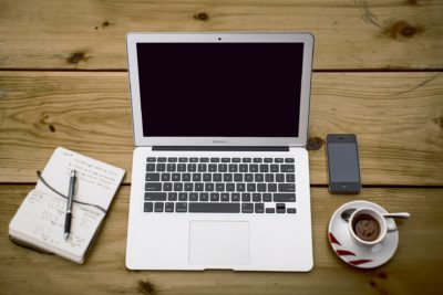 Why lawyers should blog