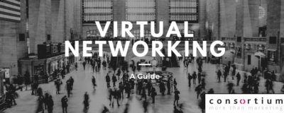 Virtual Networking Guide