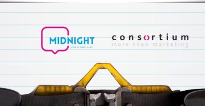 guest blog by midnight - pr and professional services